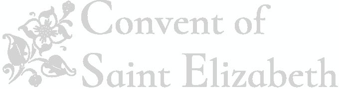 Convent of Saint Elizabeth